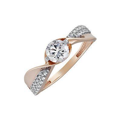 Золотое кольцо  134756