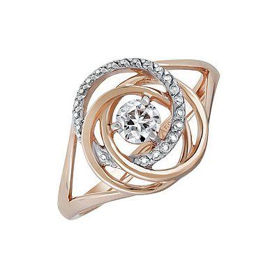 Золотое кольцо  134762