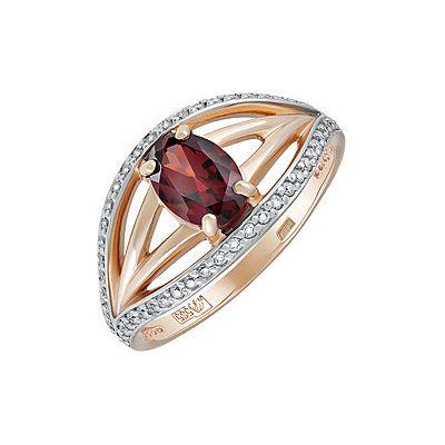 Золотое кольцо  134807