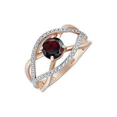 Золотое кольцо  134832