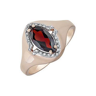 Золотое кольцо  134833