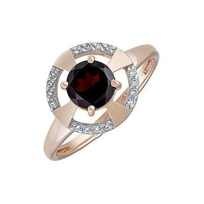 Золотое кольцо  134834