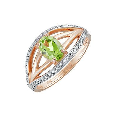 Золотое кольцо  134841