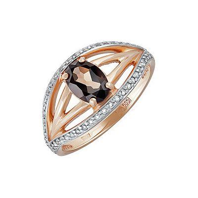 Золотое кольцо  134859