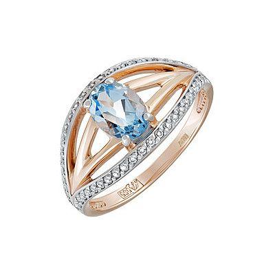 Золотое кольцо  134868