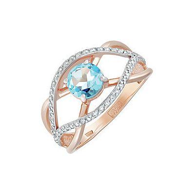 Золотое кольцо  134870