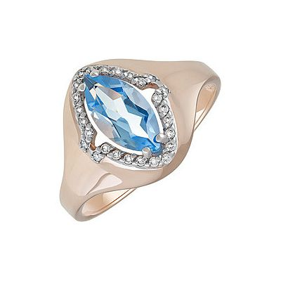 Золотое кольцо  134872