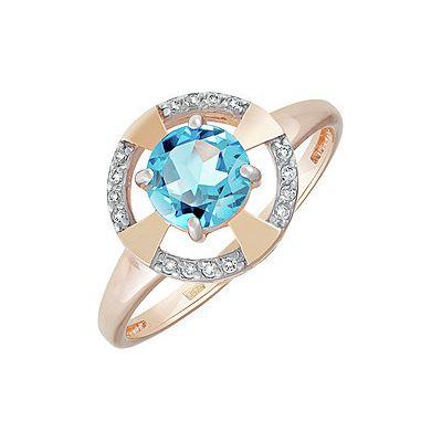 Золотое кольцо  134875