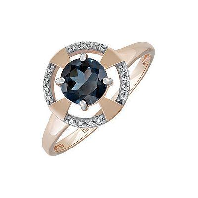 Золотое кольцо  134893