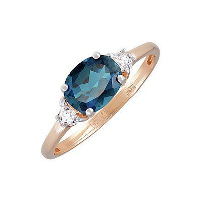 Золотое кольцо  135045