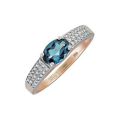 Золотое кольцо  135054