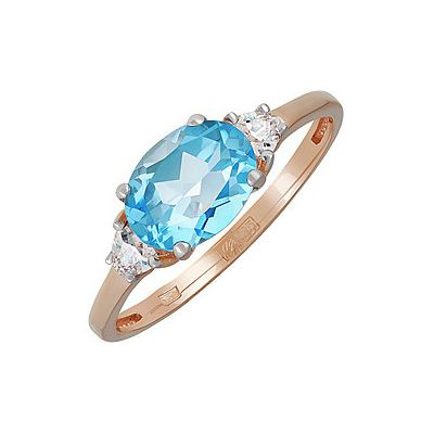 Золотое кольцо  135074
