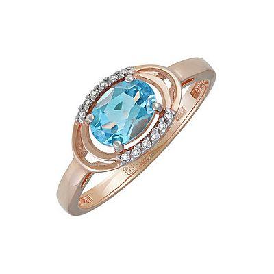 Золотое кольцо  135078