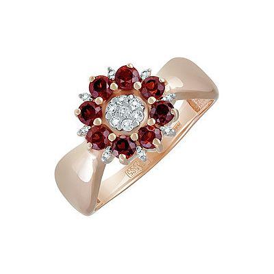 Золотое кольцо  135081