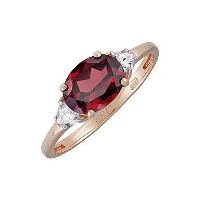 Золотое кольцо  135082