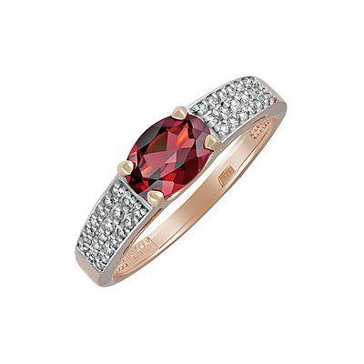 Золотое кольцо  135083