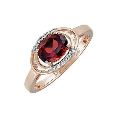 Золотое кольцо  135084