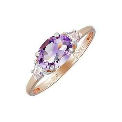 Золотое кольцо  135087