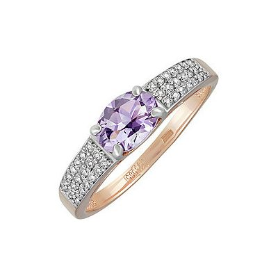 Золотое кольцо  135088