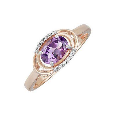Золотое кольцо  135089