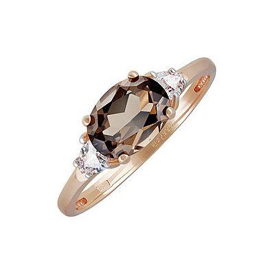Золотое кольцо  135091