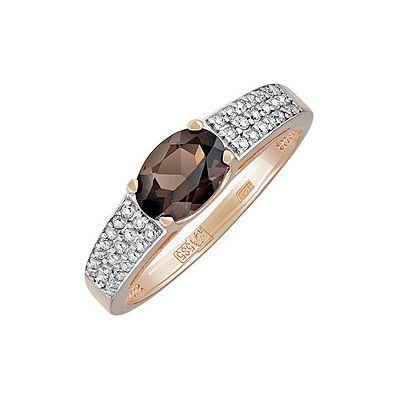 Золотое кольцо  135092