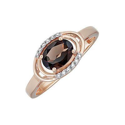 Золотое кольцо  135093