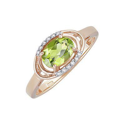 Золотое кольцо  135097