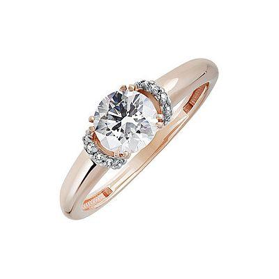 Золотое кольцо  135353