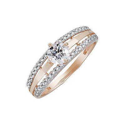 Золотое кольцо  135354