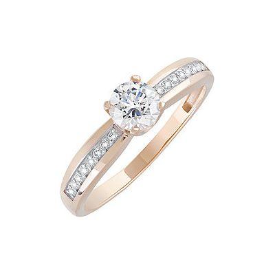 Золотое кольцо  135372