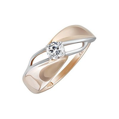 Золотое кольцо  135407
