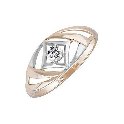 Золотое кольцо  135411