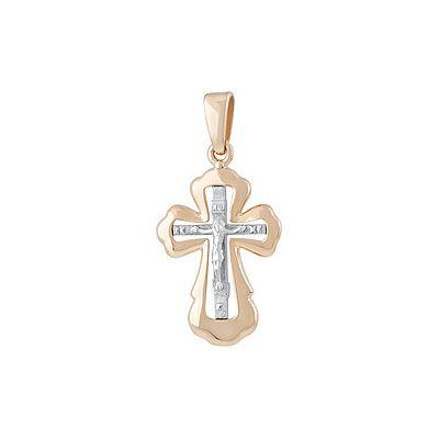 Золотой крест  135418