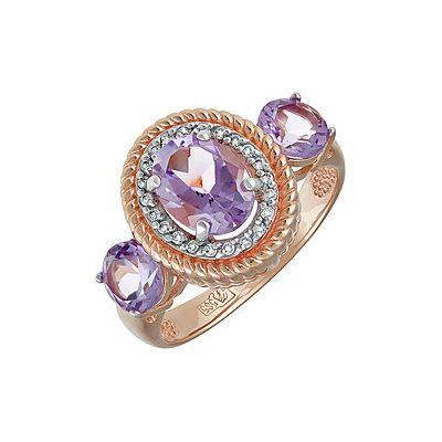 Золотое кольцо  135462