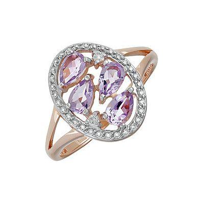 Золотое кольцо  135466
