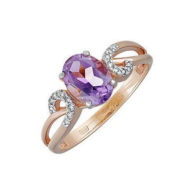 Золотое кольцо  135467