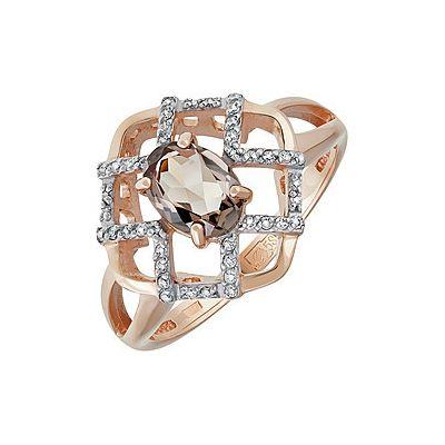 Золотое кольцо  135490