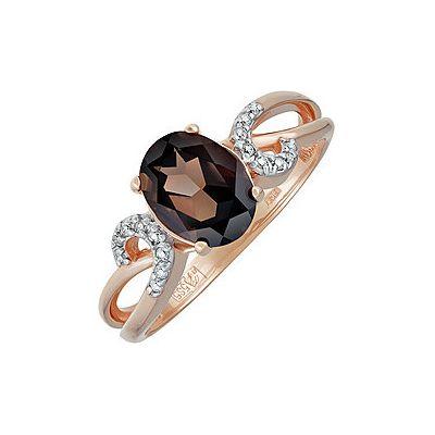 Золотое кольцо  135491