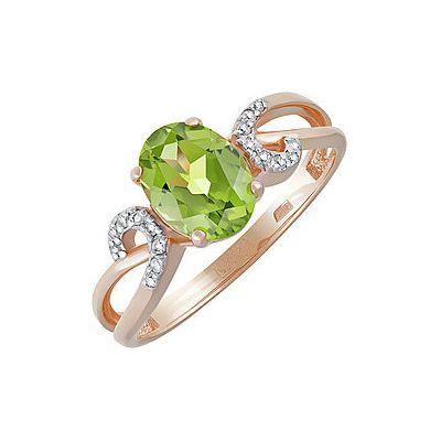 Золотое кольцо  135513
