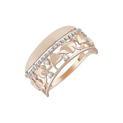 Золотое кольцо  135925