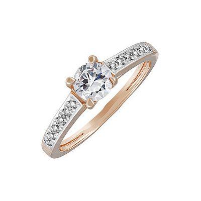 Золотое кольцо  135963