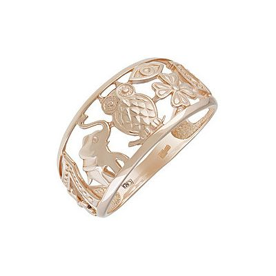 Золотое кольцо  136005