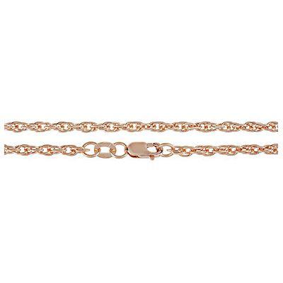 Золотая цепь  136801