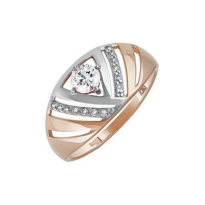 Золотое кольцо  136916