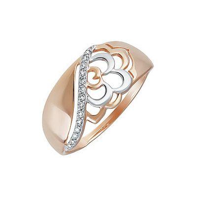 Золотое кольцо  136918