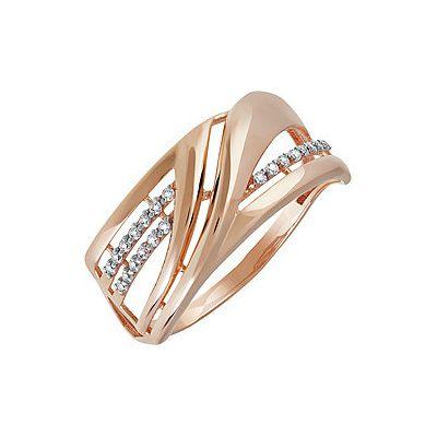 Золотое кольцо  136982