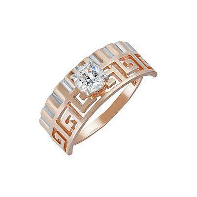 Золотое кольцо  137084