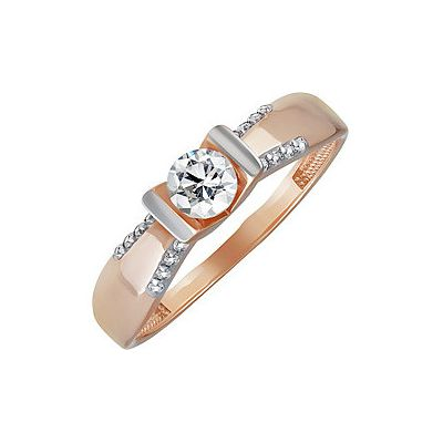 Золотое кольцо  137162