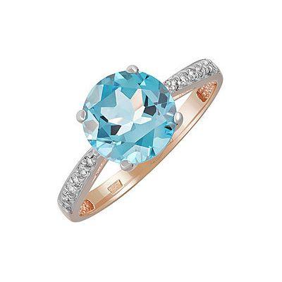 Золотое кольцо  137511